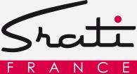 Image Logo Strati Footer